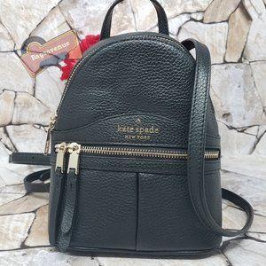Mini Convertible Backpack  Backpack Kate Spade